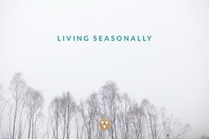 living-seasonally-test-sm