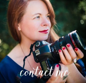 Contact Clare Mulvany
