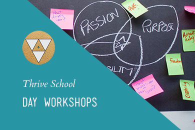 one day workshops 2