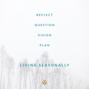 living-seasonally-stages
