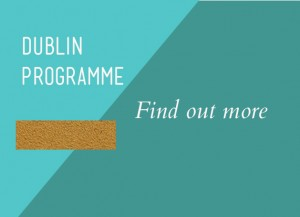 Dublin Programme find out more
