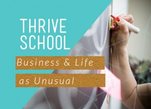 Thrive School