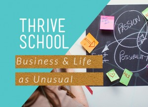 Thrive School Support Image 2