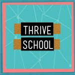 Thrive School potential 3