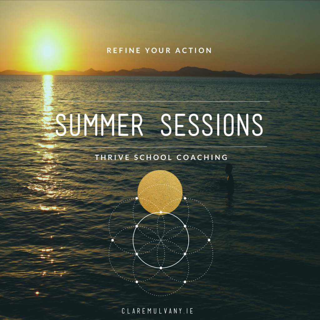 summer-sessions-thrive-school