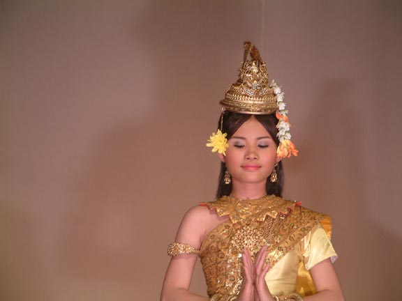 khmer-dancer2_300870977_o