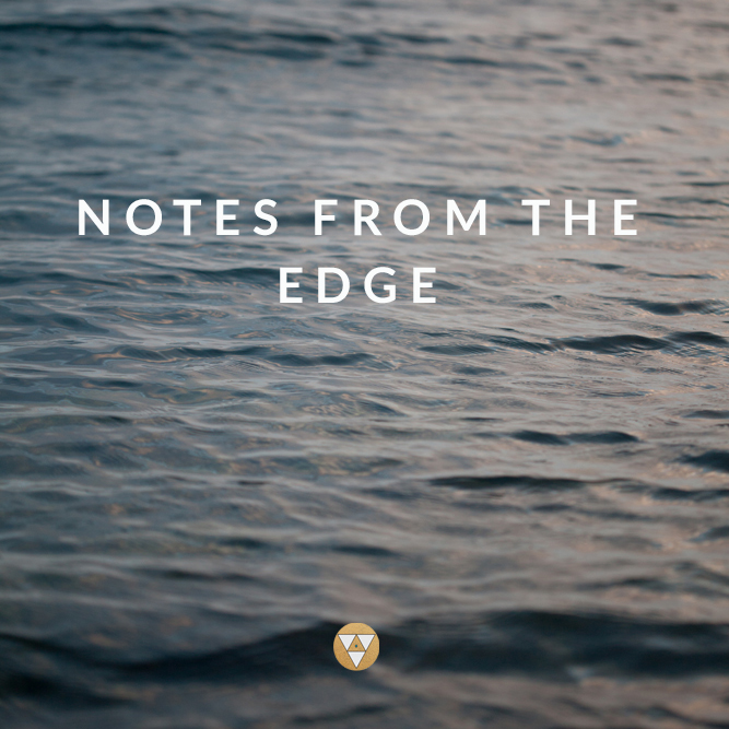 notes-from-the-edge