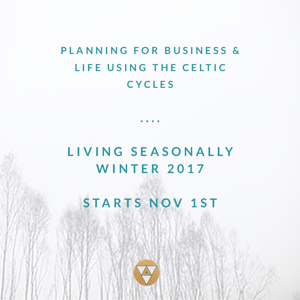 planning-for-business-life-winter-2017