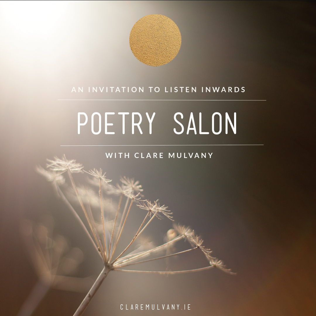 poetry-salon-web-image